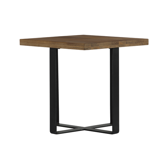 FYND - Dakota Side Table