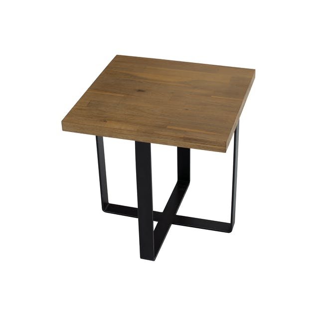 Dakota Side Table - 6