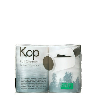 Kop Roll Cleaner Refill - Image 2