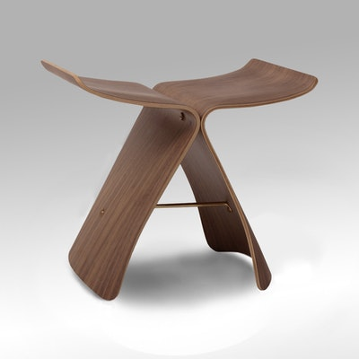 Butterfly Stool  - Image 2
