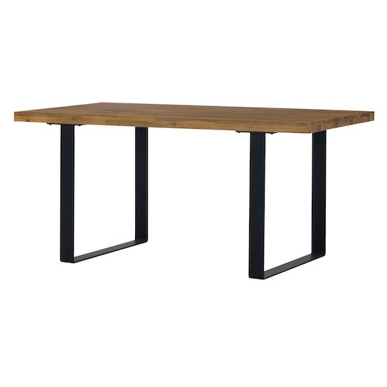 FYND - Dakota Dining Table 1.6m