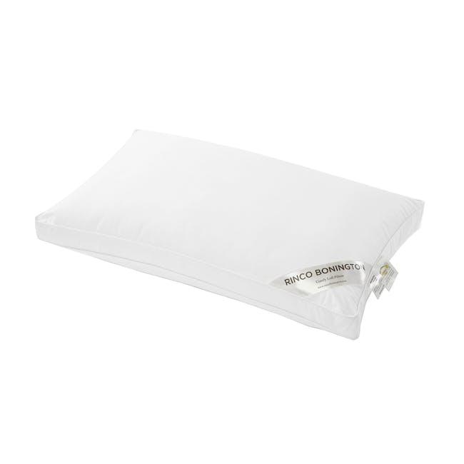 Rinco Bonington Comfy Loft Pillow - 0