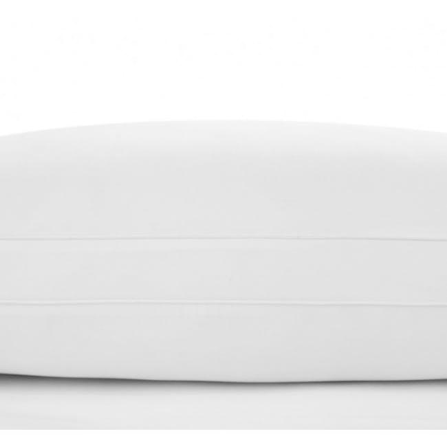 Rinco Bonington Comfy Loft Pillow - 4
