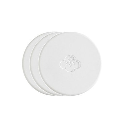 Ceramic Refill for Yoyo (3pcs) - Image 2