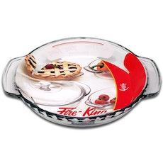 Deep Pie Plate - 1L