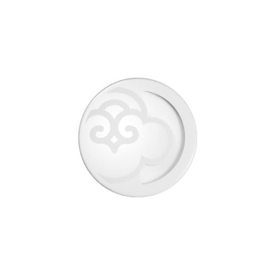 Ceramic Refill for Yoyo (3pcs)