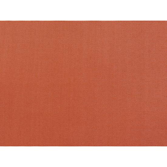 MLM Outdoor - Arlana Loveseat with Coffee Table Outdoor Set - Burnt Orange
