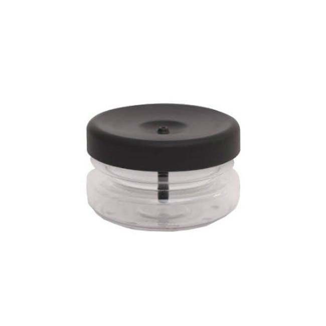 Bosign Instant Soap Dish Dispenser - Graphite Grey - 0