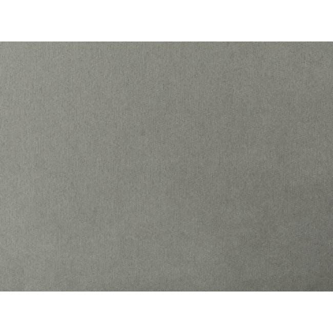 Kori Sofa Bed - Pigeon Grey - 11