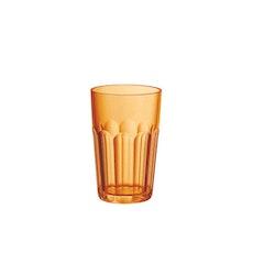 Tall Tumbler - Orange
