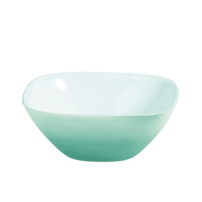 Glam Bowl - Green