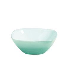 Glam Bowl - Green