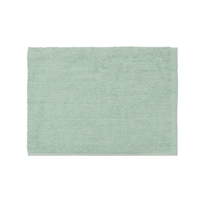 EVERYDAY Bath Essentials - Fresh Mint (Set of 6) - 3