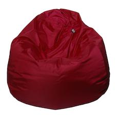 Plop - Wine Red