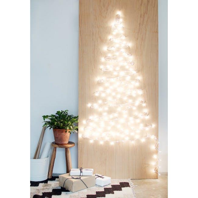 Fairy Lights 10m - Warm - 1