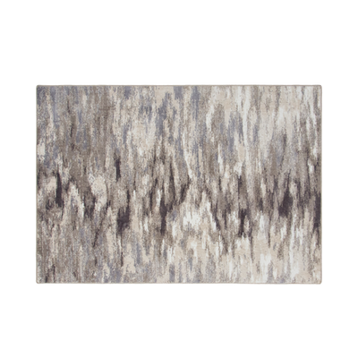 a77d8bb6a892 Claudia Rug - Timberwolf (3 Sizes)  199