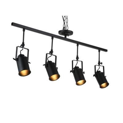 Welby Adjustable Spotlight 3 - Image 2