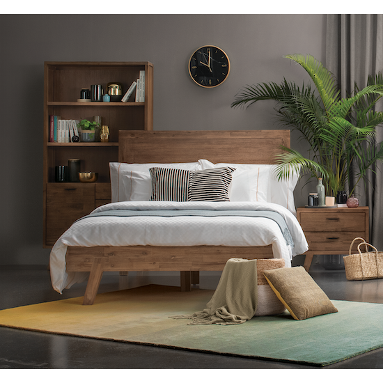 FYND - Silas Bedside Table