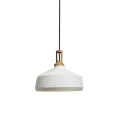 Bowl Pendant Lamp