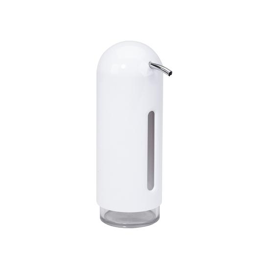 Umbra - Penguin Soap Pump - White