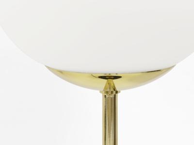Amelia Table Lamp - Brass - Image 2
