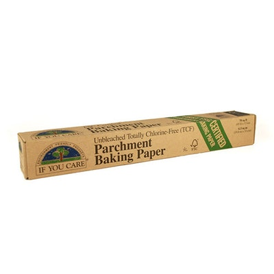 If You Care Parchment Baking Paper - Image 1