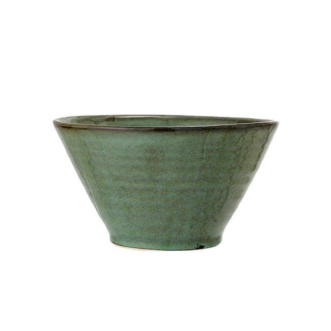 Kobe Big Bowl - Green - 0