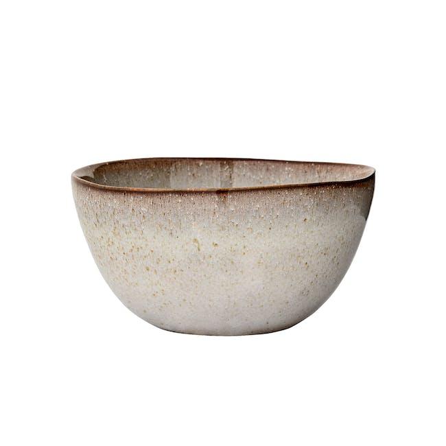 Era Small Bowl - Sand (Set of 6) - 1