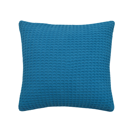 HipVan Bundles - Natalia Cushion - Blue