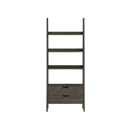 FYND - Tilda Shelf