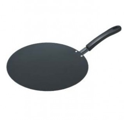 Flat Fry Pan