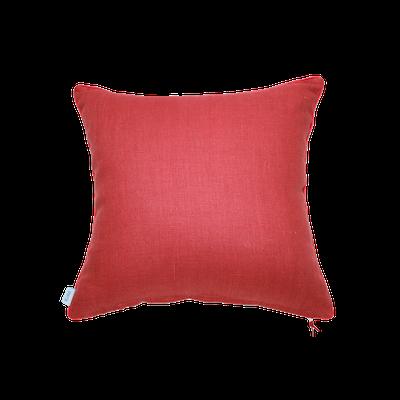 Meadows Cushion - Image 2