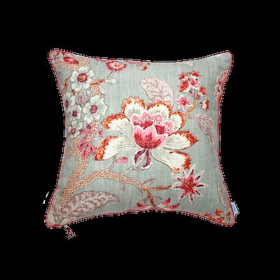 Meadows Cushion - Image 1