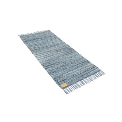 Wovio Denim Rug 70x140