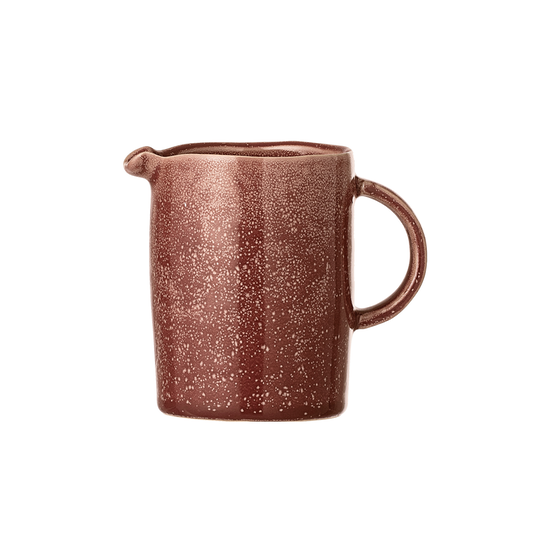 FYND - Haga Milk Jug - Red (Medium)