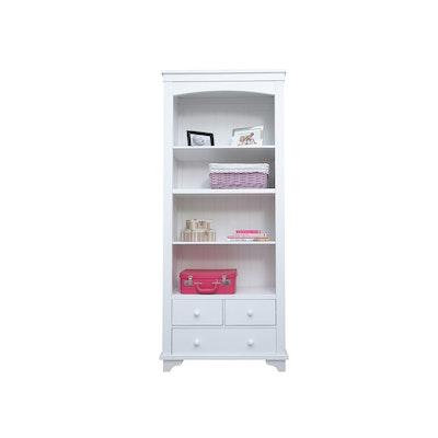 Bookcase - Image 2