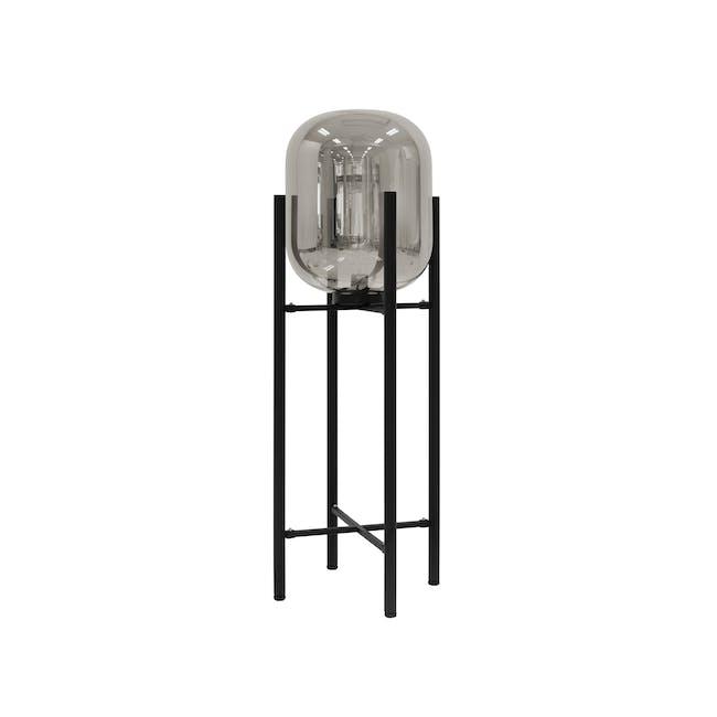Noah Floor Lamp - Tall - 2