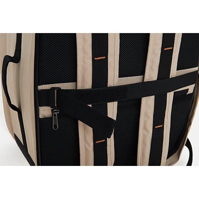 Pidan Pet Backpack Carrier - 7