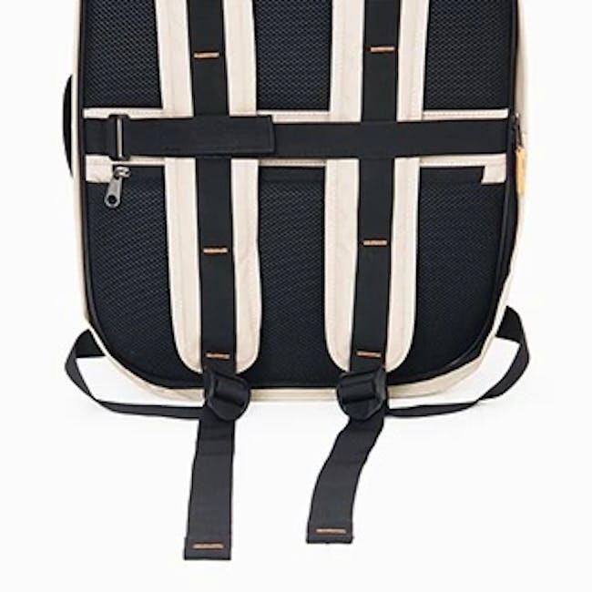 Pidan Pet Backpack Carrier - 8