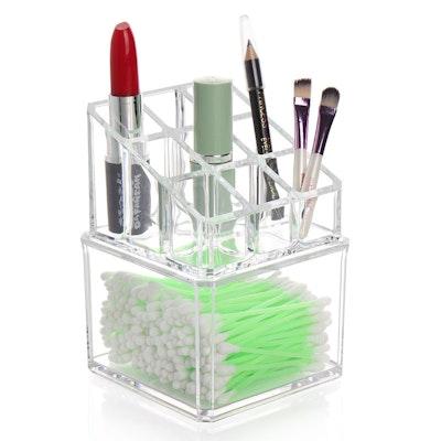 Essential Vanity Box
