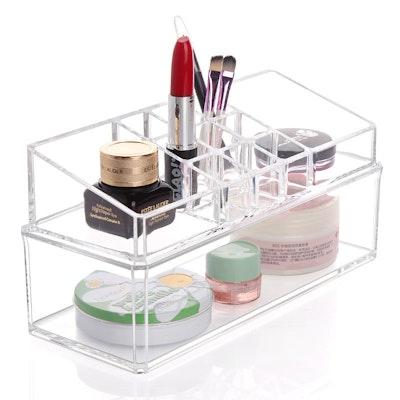 Mini Beauty Bar
