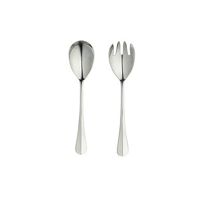 Vintage Cutlery Serving Set - Image 1