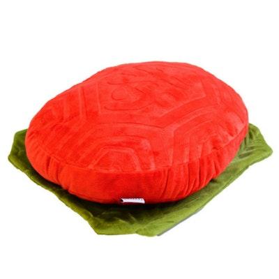 Ang Ku Kueh Cushion - Image 1