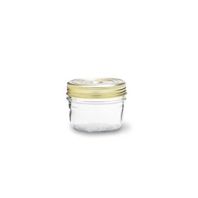 Familia Jar 0.2L - Image 1