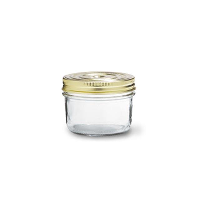Familia Jar 0.35L - 0
