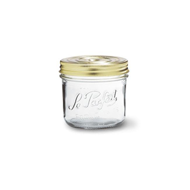 Familia Jar 0.5L - 0