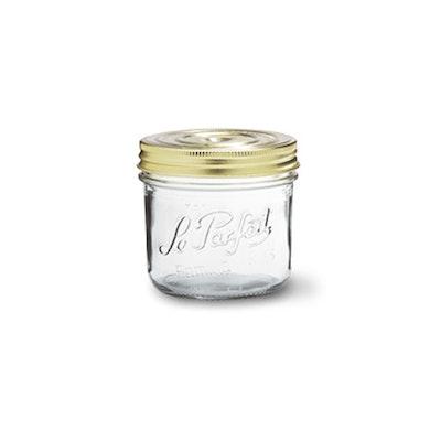 Familia Jar 0.5L - Image 1