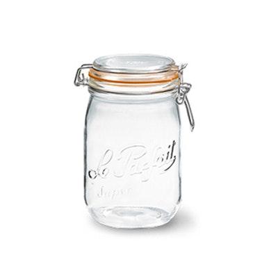 Super Jar 1.0L - Image 1