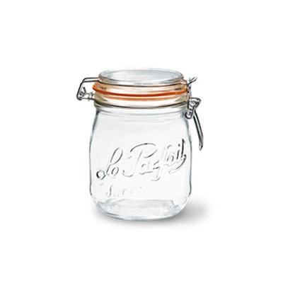 Super Jar 0.75L - Image 1