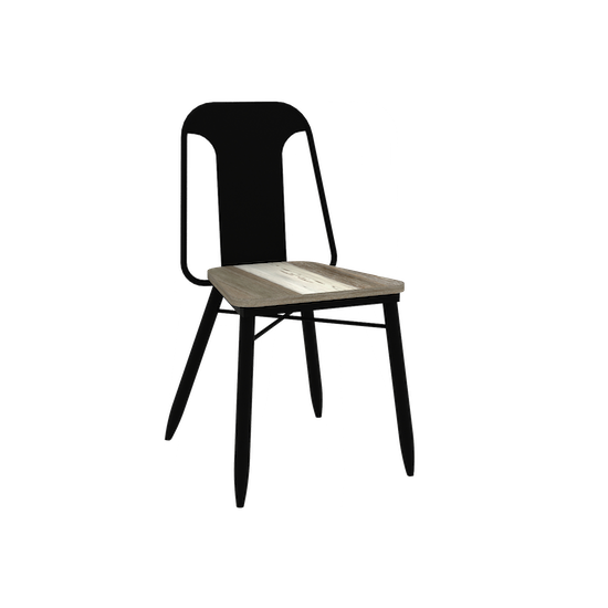 Miguel by HipVan Xavier Dining Table 18m with Xavier  : Miguel DiningChair from www.hipvan.com size 550 x 550 png 53kB